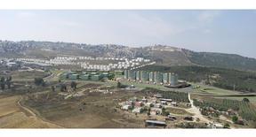 Nazareth 4