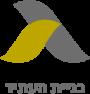 גרופית - לוגו